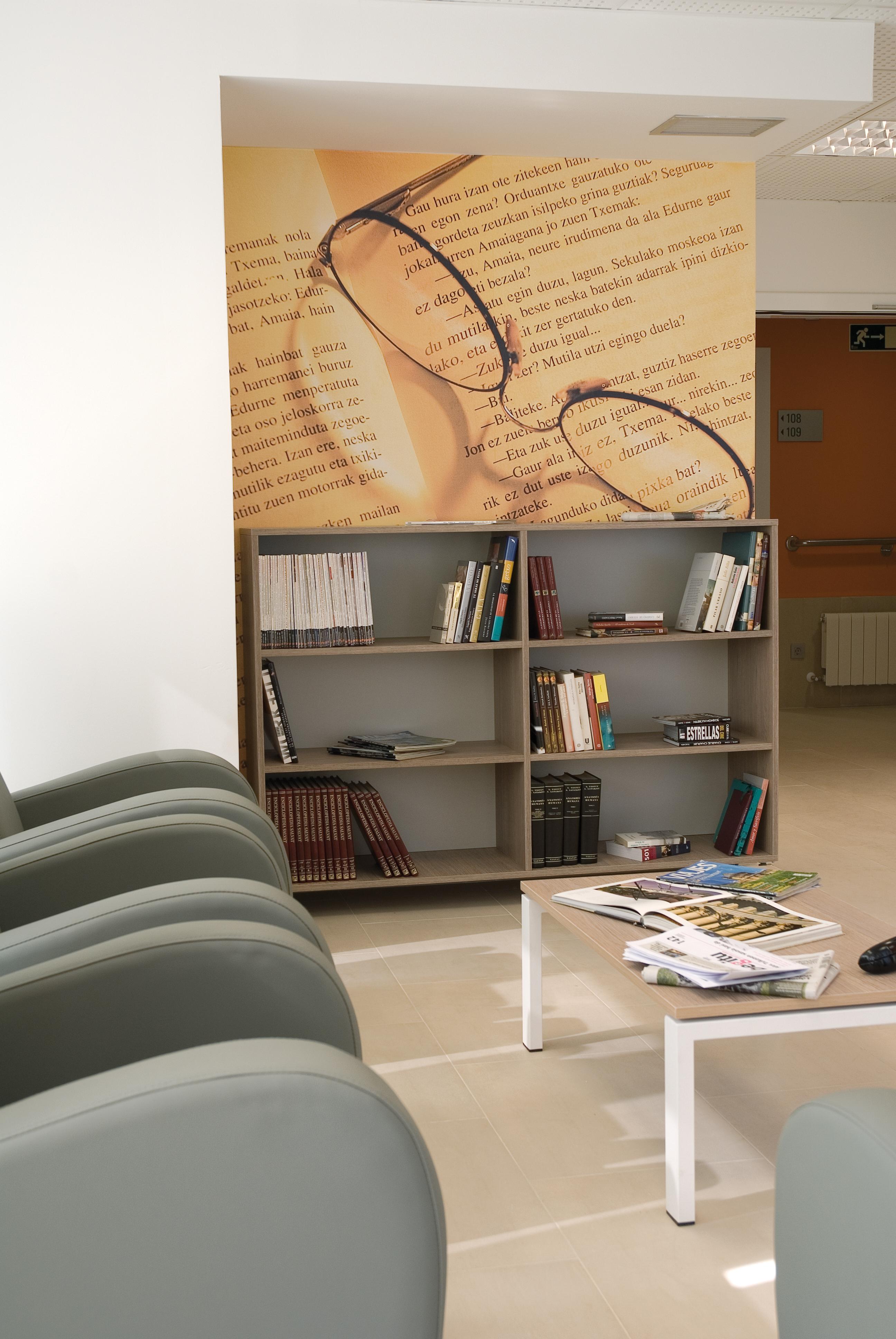 biblioteca_04