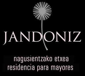 logo_jandoniz