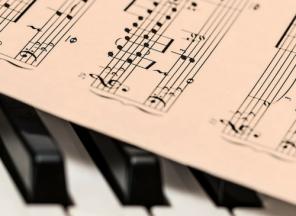 musica-para-mayores