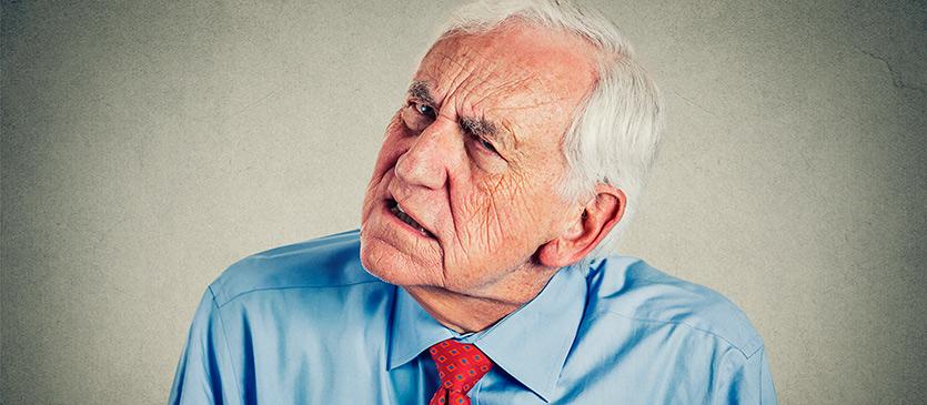 problemas-audicion-mayores